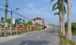 TP Nam Định hoàn thành nhiệm vụ xây dựng nông thôn mới
