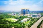 Bộ Xây dựng góp ý đồ án quy hoạch chung đô thị Tân Bình, tỉnh Bình Dương đến năm 2040