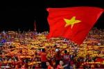 Khuyến cáo với cổ động viên Việt sang Malaysia xem chung kết AFF Cup
