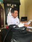 Vĩnh Phúc: Chủ tịch UBND xã Chấn Hưng và cán bộ văn phòng không hiểu luật hay cố tình gây khó khăn cho nhà báo tác nghiệp?
