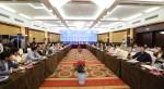 Điện gió ngoài khơi Kê Gà – Đột phá mới cho kinh tế Việt Nam