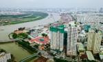 Xây dựng thể chế quản lý thị trường bất động sản phát triển bền vững