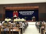 Quảng Nam: Cho thuê đất công ích nhưng không thu tiền sử dụng đất