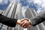 Nhận chuyển nhượng dự án, chứng minh năng lực tài chính thế nào?