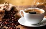 Uống cà phê có thể giảm nguy cơ ung thư gan