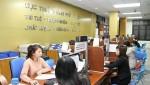Hà Nội công khai 112 đơn vị nợ hơn 138 tỷ đồng tiền thuế, phí