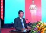 Đà Nẵng: Tình trạng xây dựng không phép kéo dài, Chủ tịch quận Liên Chiểu bị kỷ luật