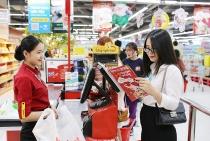 masan hop tac voi vin group tham vong thong linh hang tieu dung ban le viet nam
