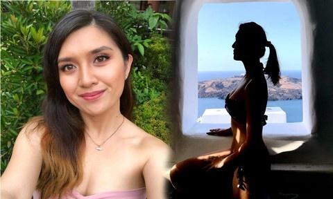 Nữ phóng viên Philippines phát ngôn sốc về SEA Games 30 là ai?