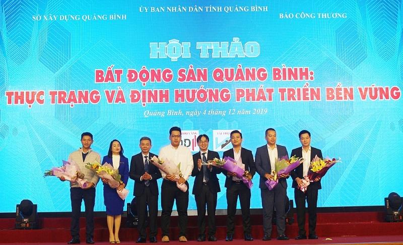quang binh nhan dien buc tranh thi truong bat dong san giai doan hien nay