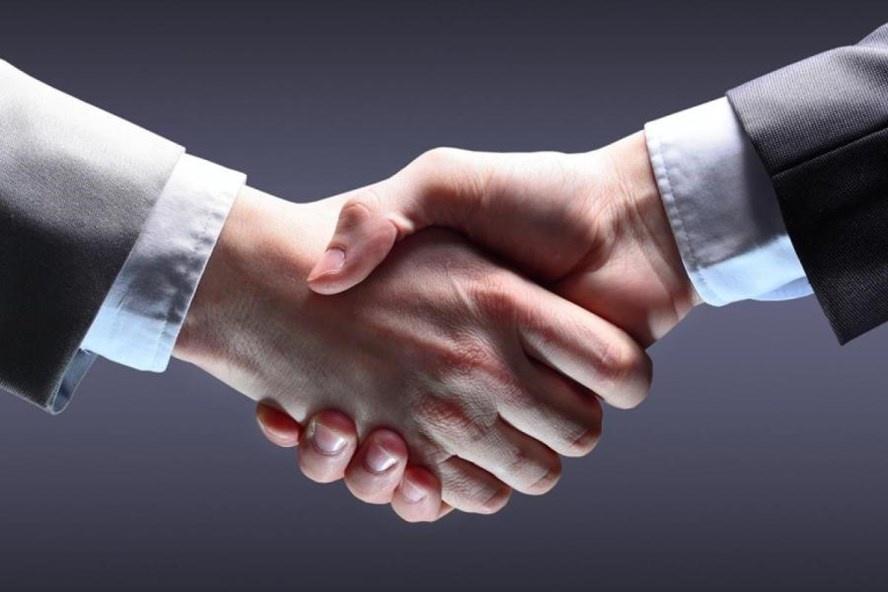 Khi nào thỏa thuận trọng tài bị vô hiệu?