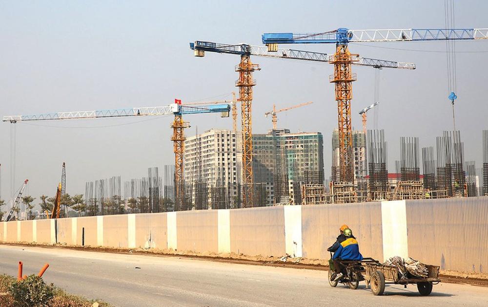 Giải pháp minh bạch, phòng chống tham nhũng trong đầu tư xây dựng: Cần chế tài xử phạt đủ sức răn đe