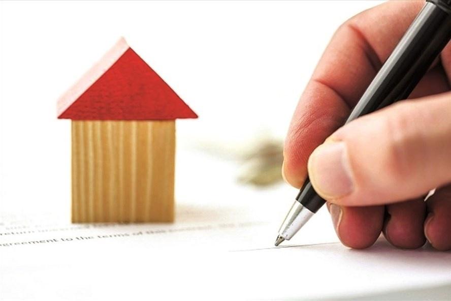 Muốn được thuê nhà ở công vụ, cần điều kiện gì?