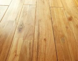 Ưu điểm của gỗ mật hồng trong thiết kế nội thất