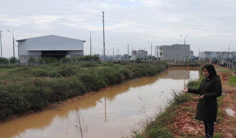 Vụ 3 cháu bé chết trong công trường xây dựng ở Bắc Giang: Cần sớm xử lý thỏa đáng