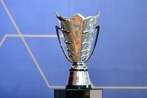 cong bo cac thanh pho dang cai club world cup 2021 va asian cup 2023