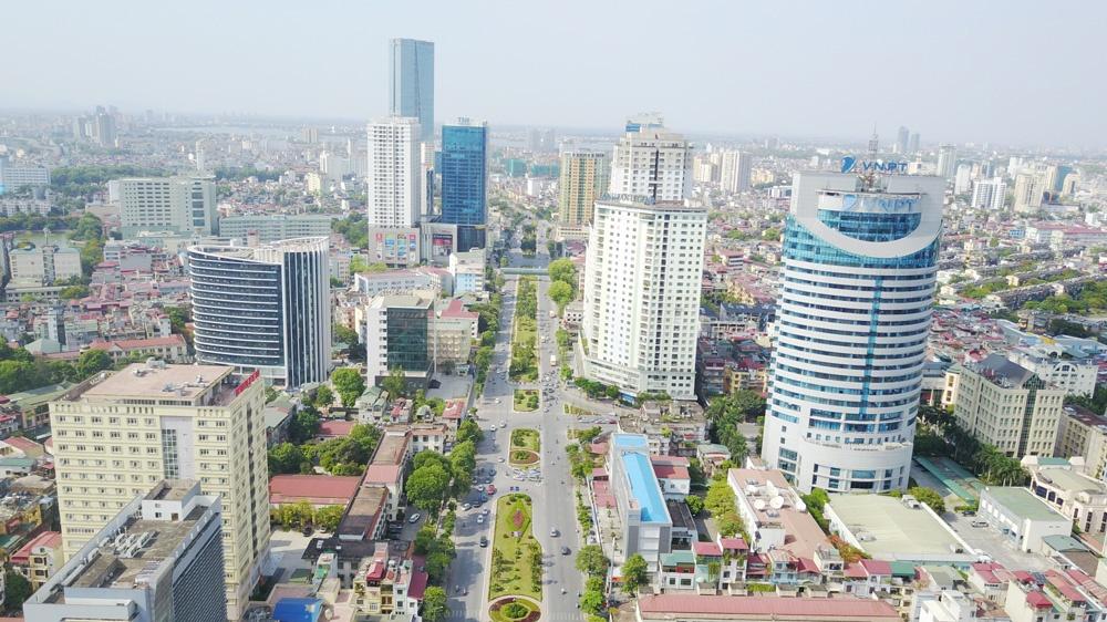 Toàn cảnh bức tranh kinh tế Việt Nam 2019 qua các con số