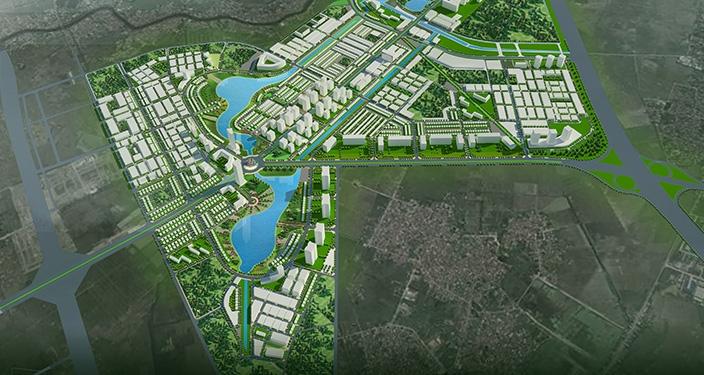 Một quyết định vội vàng của UBND thành phố Hà Nội gây khiếu kiện phức tạp