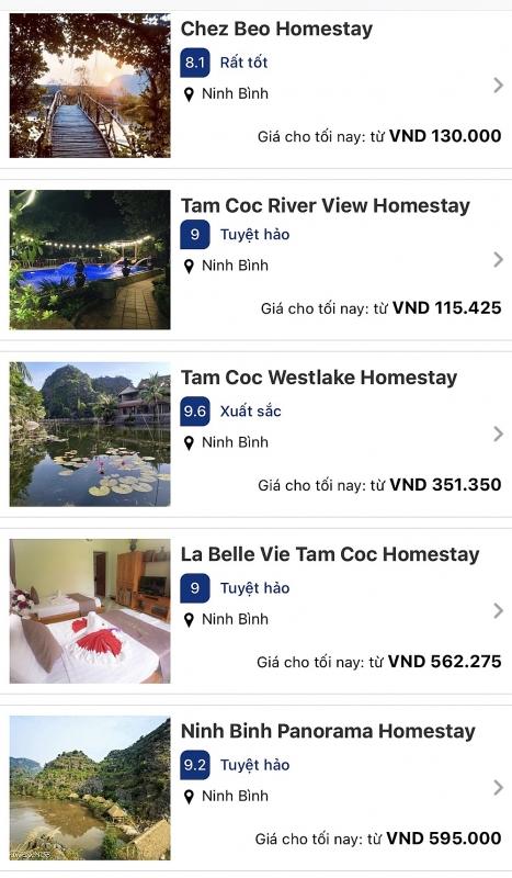 bat dong san homestay farmstay da day du co so phap ly