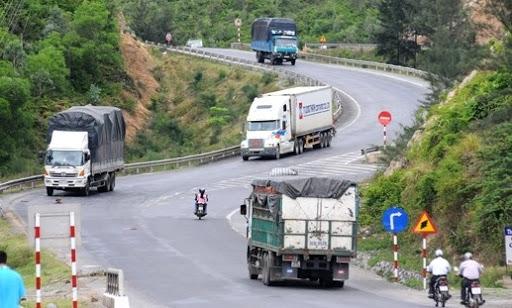 Phê duyệt khung chính sách tái định cư dự án Nâng cấp Quốc lộ 1A