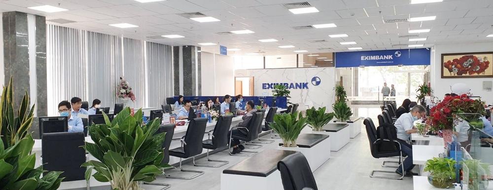 Diễn biến mới trước thềm Đại hội cổ đông Ngân hàng Eximbank