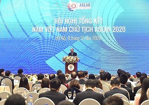 thu tuong chi ra 6 bai hoc quy tu thanh cong nam chu tich asean 2020