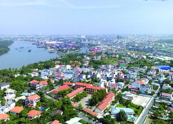 lay y kien ve quy hoach vung dong bang song cuu long thoi ky 2021 2030