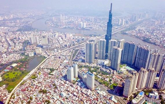 Thưởng Tết 2021: Mức thưởng cao nhất thuộc về doanh nghiệp có vốn đầu tư nước ngoài
