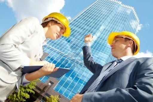 Trường hợp nào phải thuê tư vấn quản lý dự án?