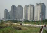 TP.HCM: Hạn mức đất ở cao nhất 400 m2/hộ