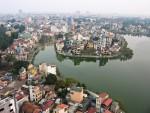 Để trở thành đô thị xanh: Hà Nội cần những yếu tố gì?