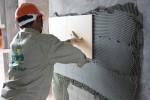 Những điều cần lưu ý khi xây, sửa nhà