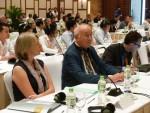 Hội thảo quốc tế về khai thác hầm đường bộ bền vững