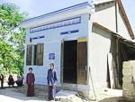 Nghệ An hỗ trợ nhà ở cho hơn 13.000 hộ người có công