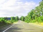 Xây dựng tuyến tránh QL1 đoạn qua Cai Lậy