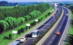 Dự án cao tốc Dầu Giây - Phan Thiết theo hình thức PPP: Hấp dẫn nhà đầu tư nước ngoài?