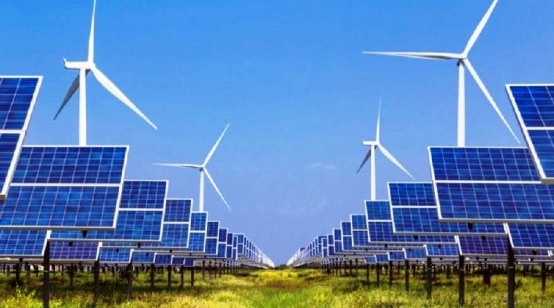 Hà Tĩnh: Sắp có dự án điện gió hơn 4.600 tỷ đồng