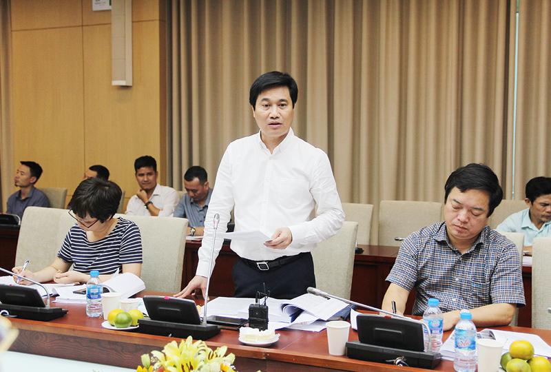 Thái Nguyên: Thị xã Phổ Yên đạt tiêu chí đô thị loại III