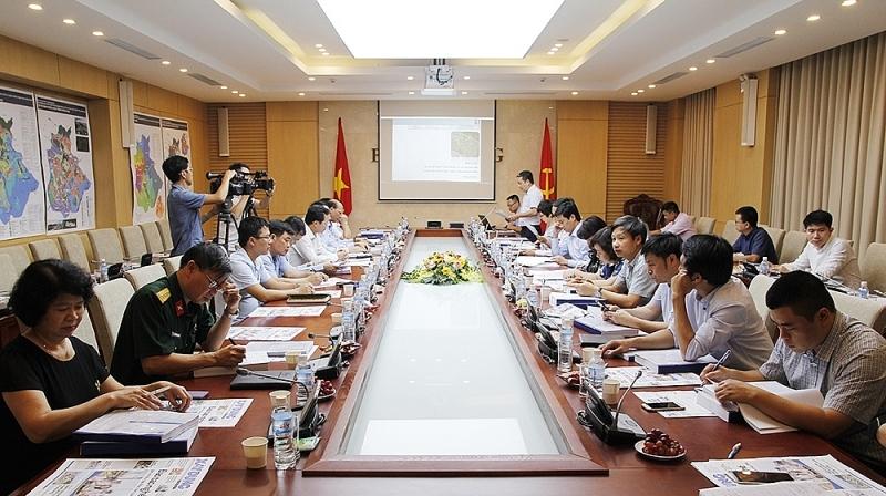 Quảng Ninh có thêm hai đô thị đạt tiêu chí loại III và IV