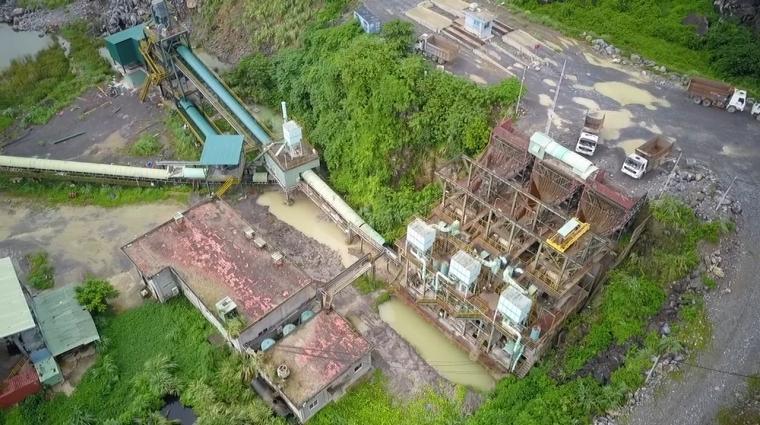 """Cty xi măng Hệ Dưỡng khai thác khoáng sản trên đất rừng đặc dụng: Cơ quan chức năng tỉnh Ninh Bình """"im lặng""""?"""