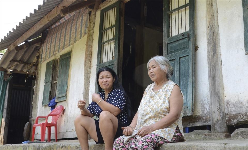 """Điện Biên: Gần 20 năm mòn mỏi chờ dự án bến xe """"treo"""""""