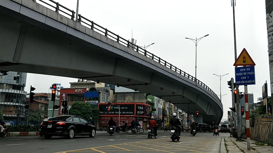 Hà Nội công khai phê duyệt quyết toán dự án đầu tư xây dựng