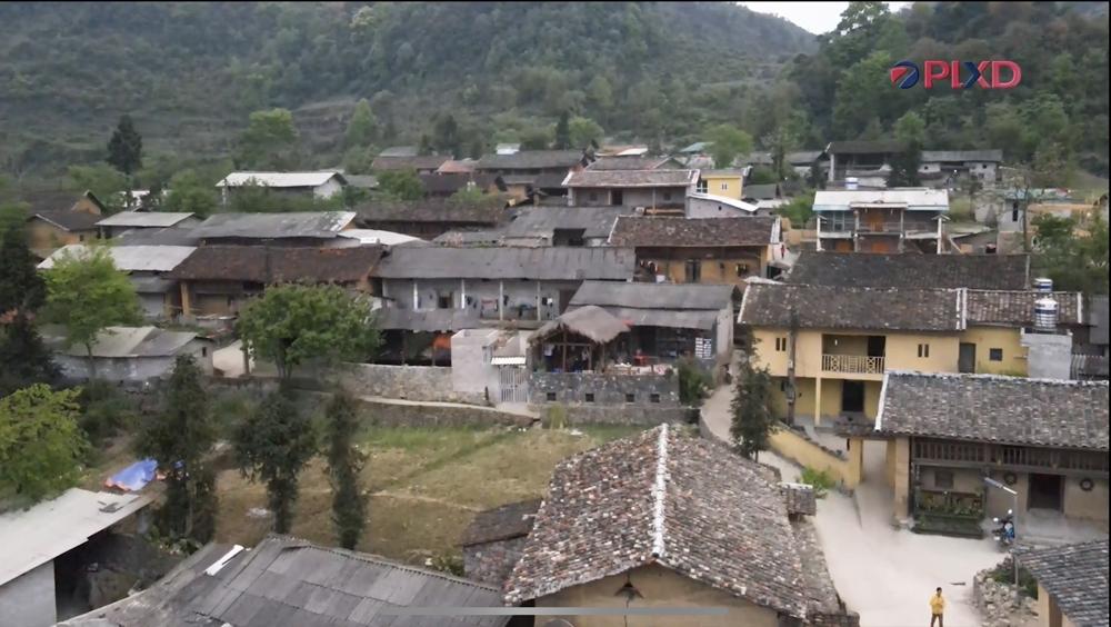 Hà Giang: Đổi đời nhờ mô hình làng văn hoá du lịch