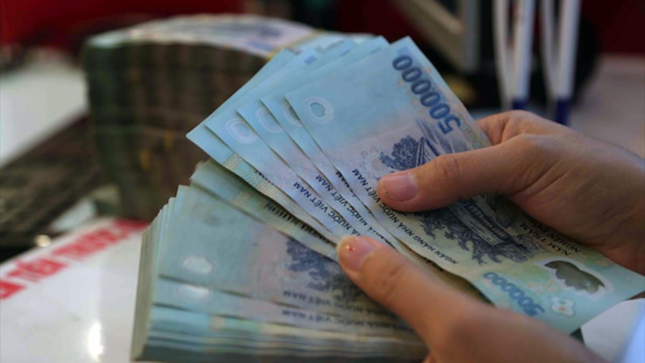 Những cách tránh bị mất tiền trong sổ tiết kiệm gửi ngân hàng