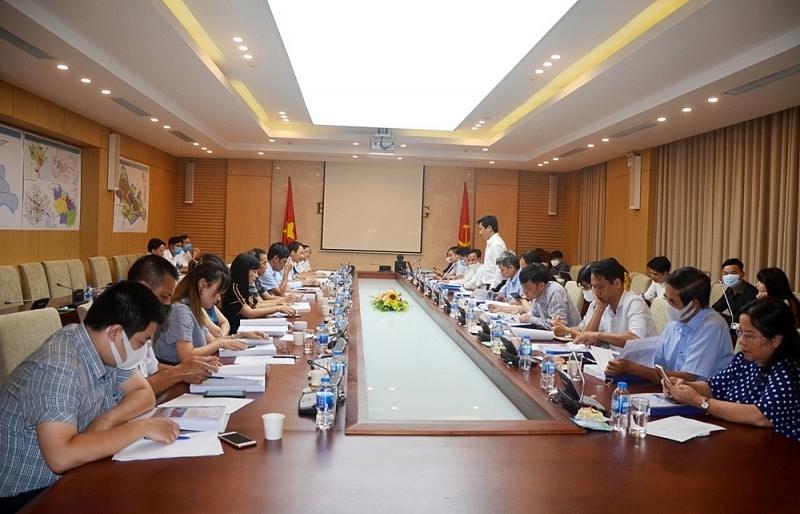 Bắc Ninh: Phố Mới mở rộng đạt tiêu chí đô thị loại IV