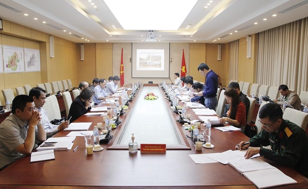 Đắk Lắk: Thị trấn Quảng Phú, huyện Cư M'gar đạt tiêu chí đô thị loại IV