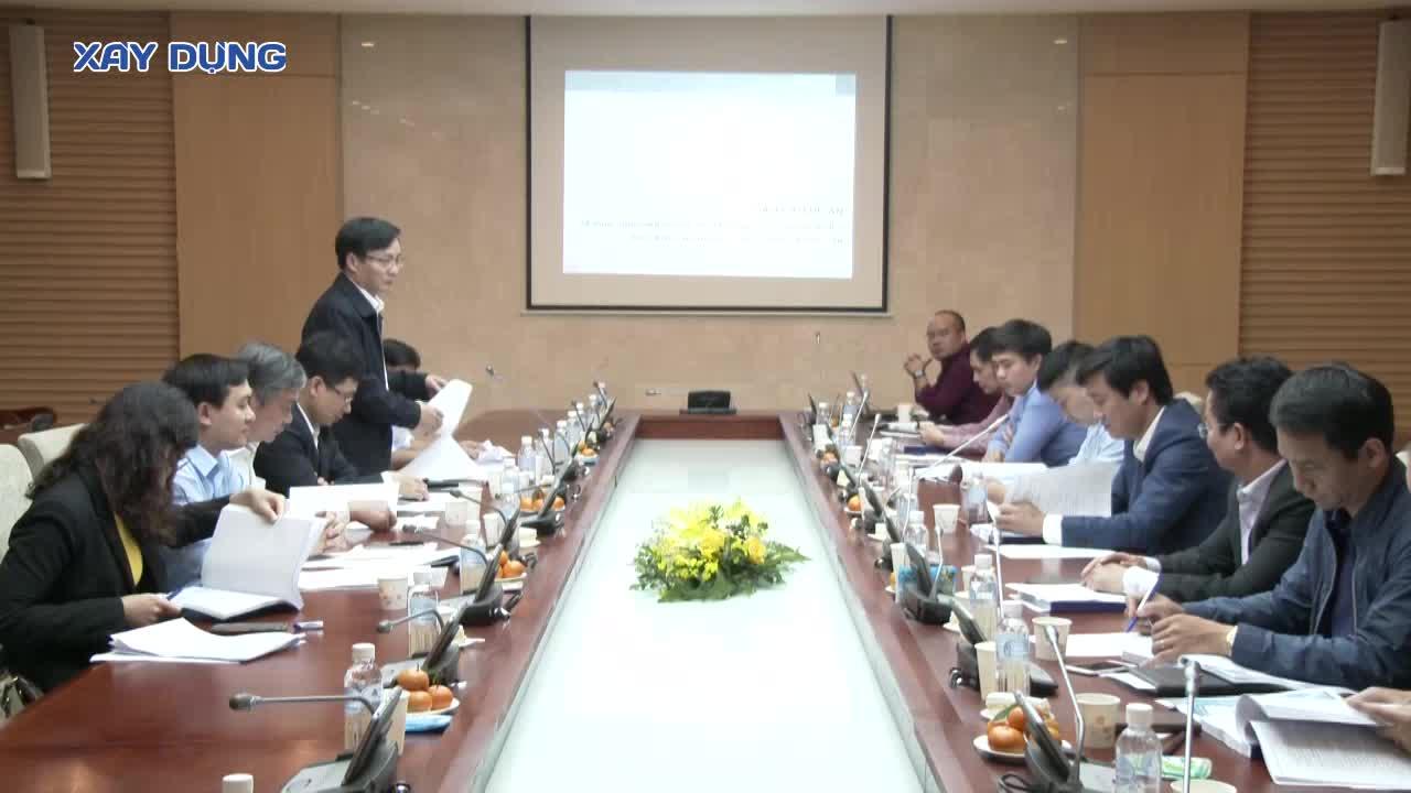 Phú Yên: Khu vực dự kiến thành lập thị xã Đông Hòa đạt tiêu chí đô thị loại IV