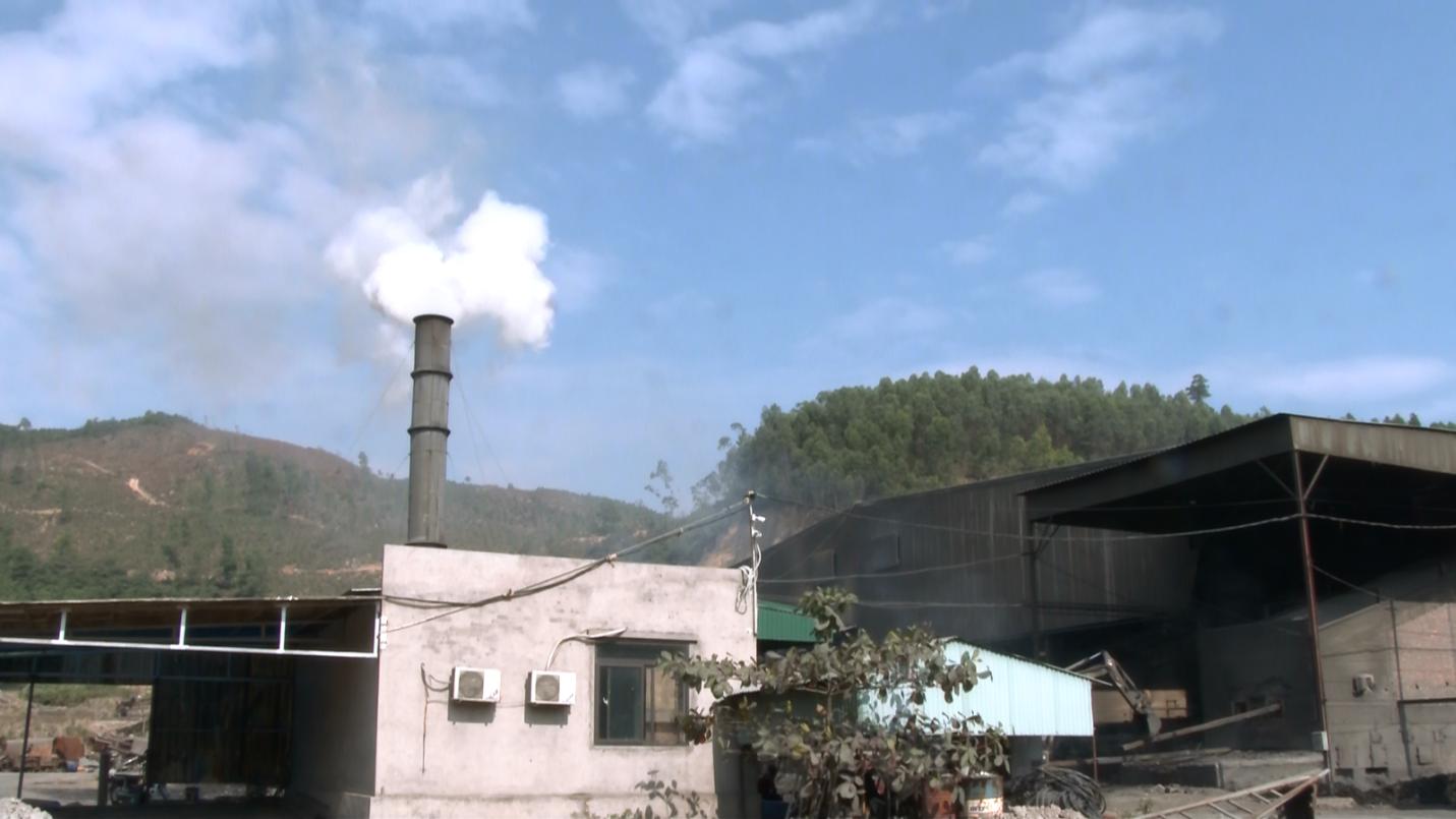 Công nghệ Việt tiên phong xử lý 100% rác thải rắn