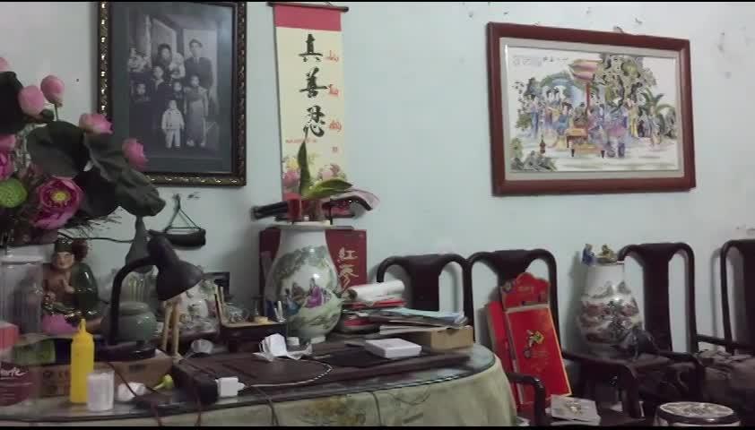 Biệt thự của đại gia nức tiếng Hàng Đào: Rộng 200m2, trả trăm tỷ không bán!