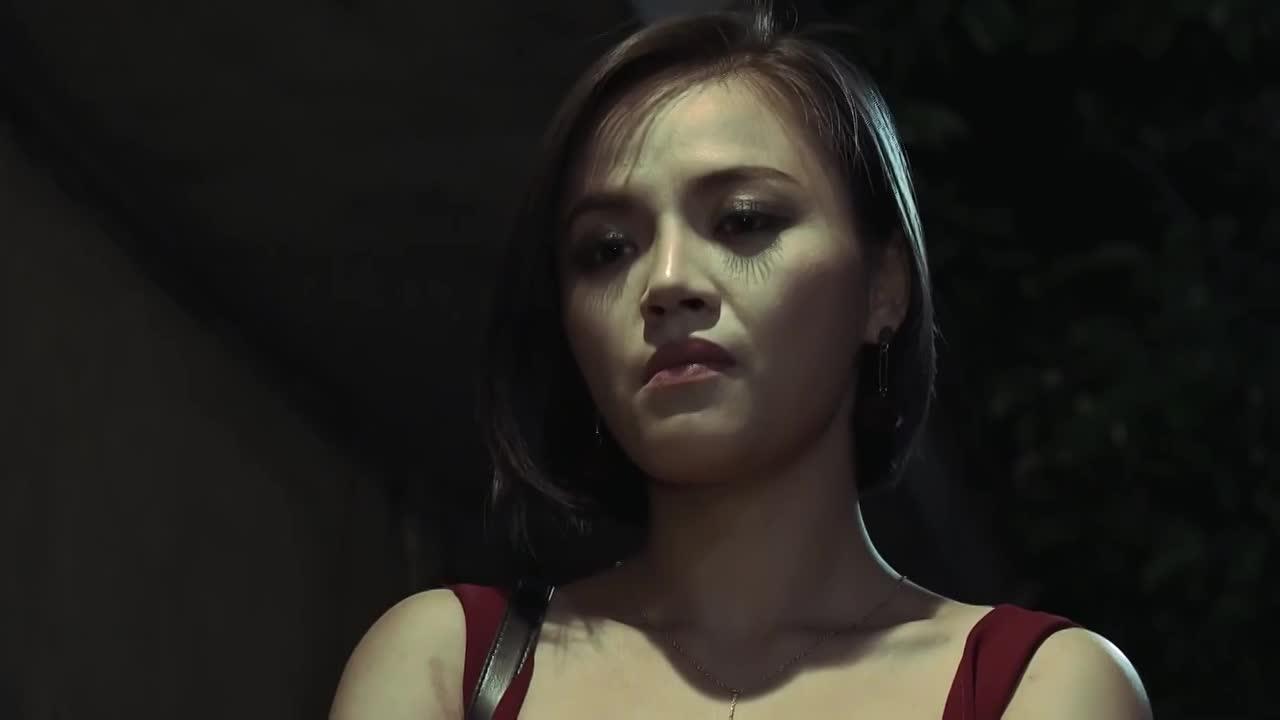 Thanh Hương: 'Tôi và chồng nhiều khác biệt'